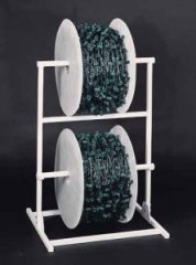 Large Double Spools of Commercial Quality Holiday Lights